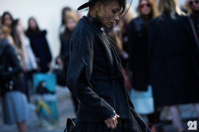 7340-Le-21eme-Adam-Katz-Sinding-Lily-Gatins-Paris-Fashion-Week-Fall-Winter-2014-2015_AKS0194.jpg
