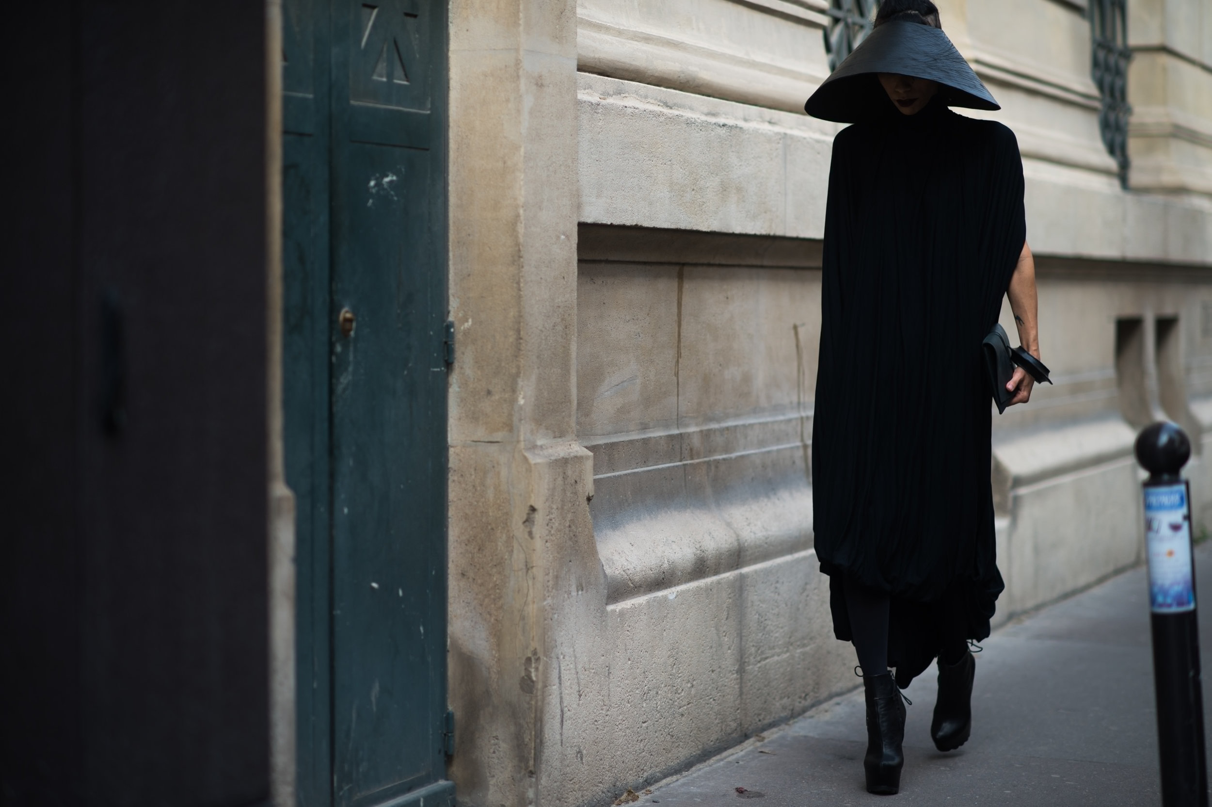 8091-Le-21eme-Adam-Katz-Sinding-Lily-Gatins-Paris-Fashion-Week-Spring-Summer-2014_AKS0393.jpg