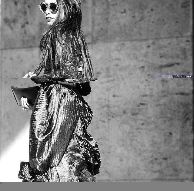 Lily_Chameleon_Dress.jpg