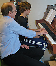 15_klaverelev_laerer.jpg