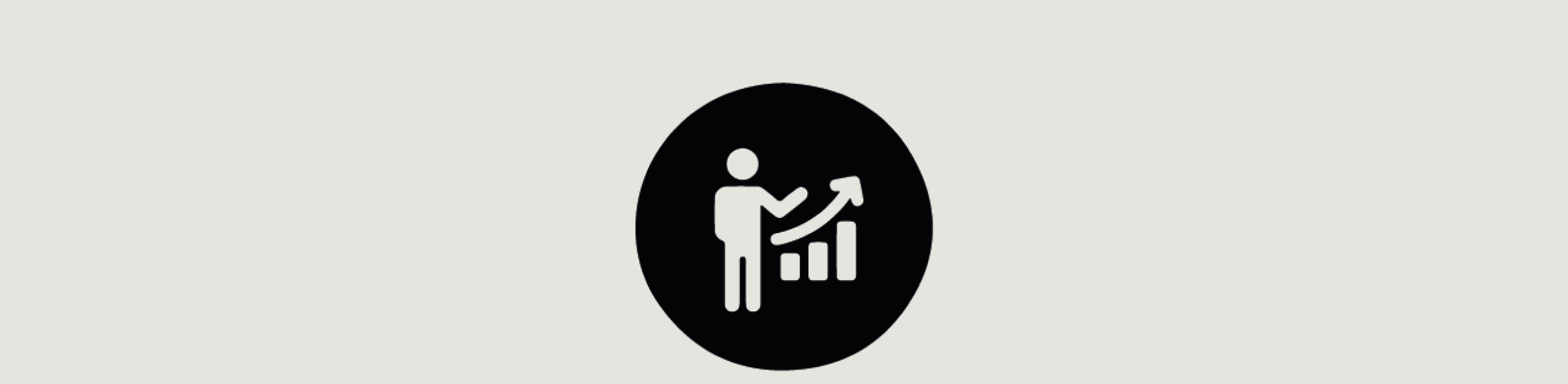 ADVISORY CORPORATE GOVERNANCE - Unleash the Corporate Governance value potential