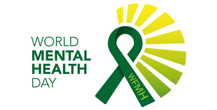 19-03-20_world-mental-health-day-logo.jpg