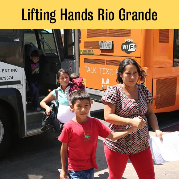 LHI_Rio_Grande_Thumb.jpg