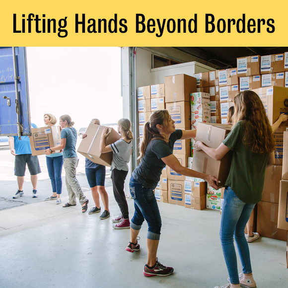 LHI_Beyond_Borders_Thumb.jpg