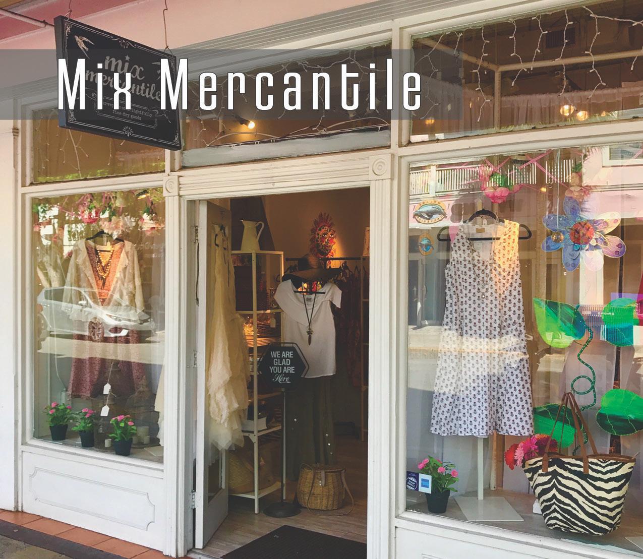 mixmercantile