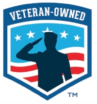 Veteran-Owned-Business-Beaumont-TX.jpg