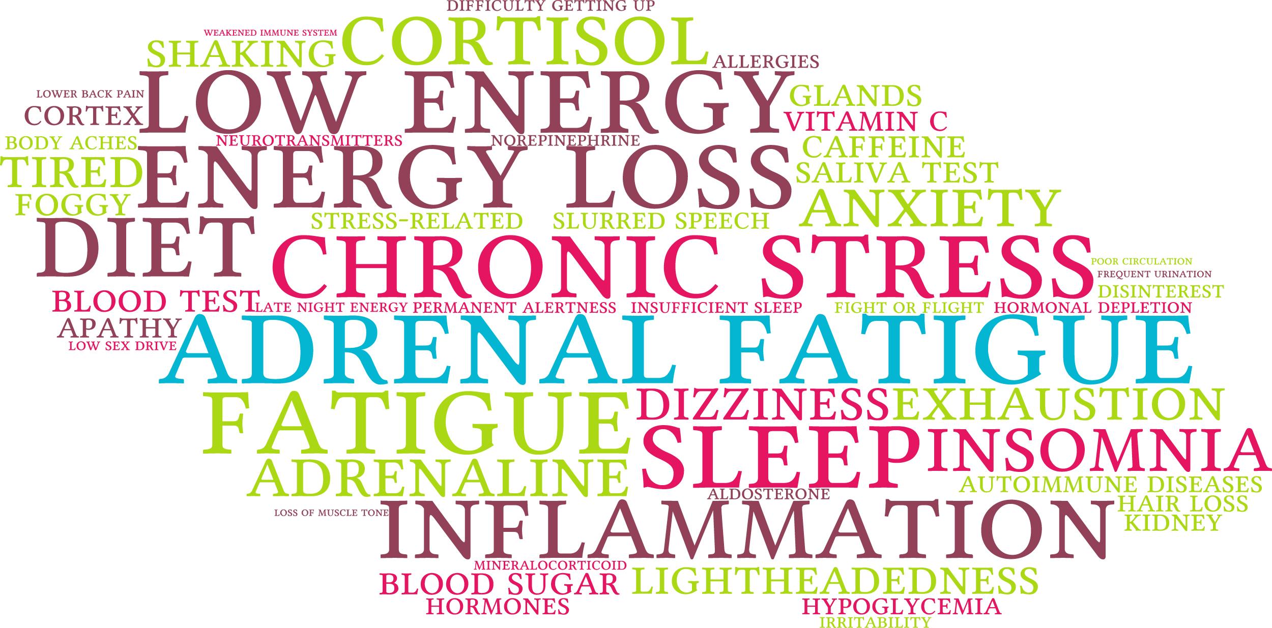 Adrenal 2.jpg
