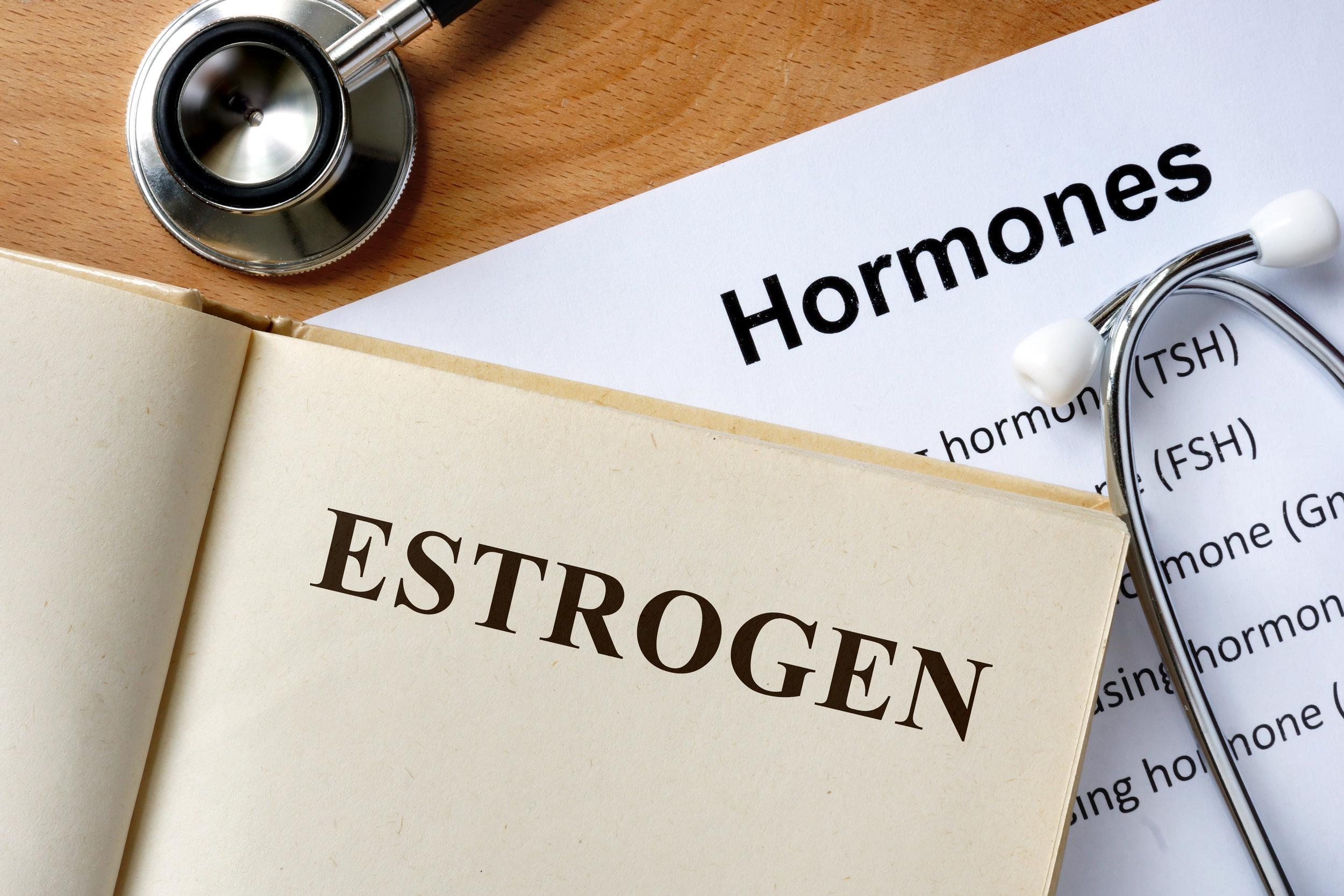 Hormones .jpg
