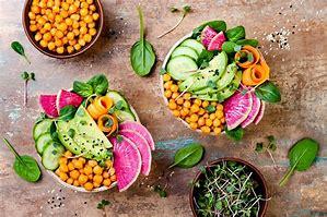 vegan plates.jpg