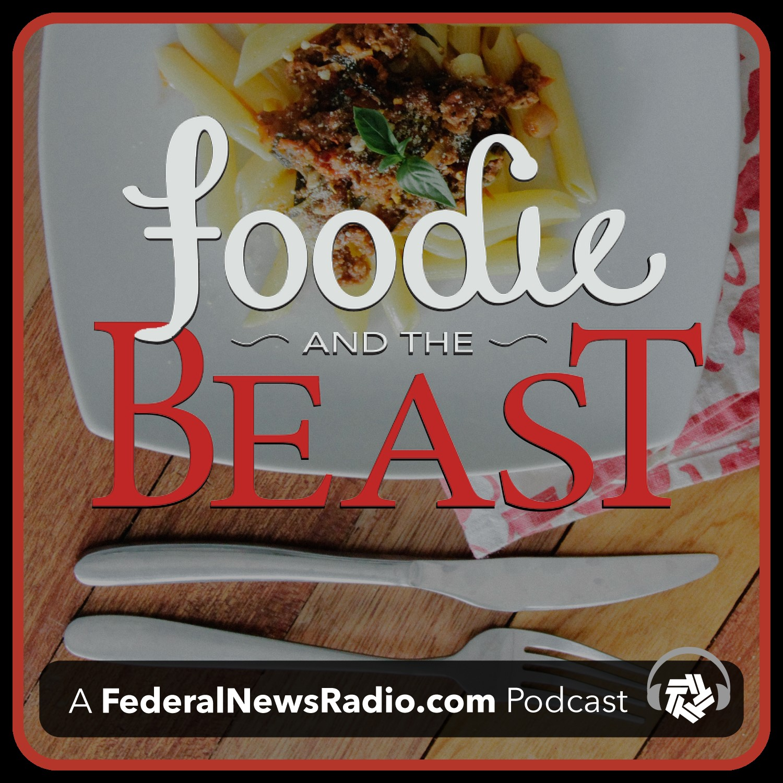 Foodie1.jpg