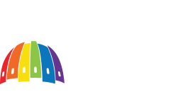 Capital Pride Alliance