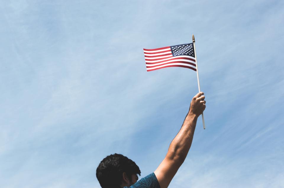 flag trent yarnell.jpg