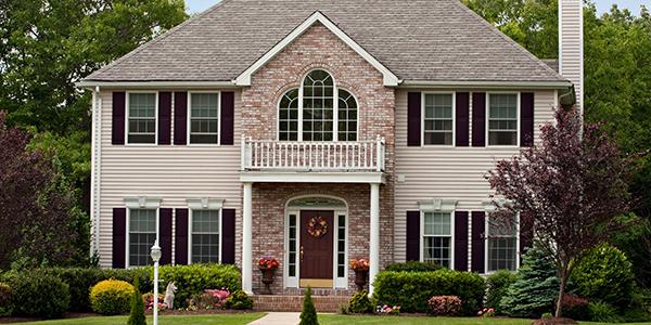 Home & Auto-insurance.jpg