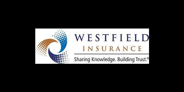 westfield_Insurance_white_and__black.jpg