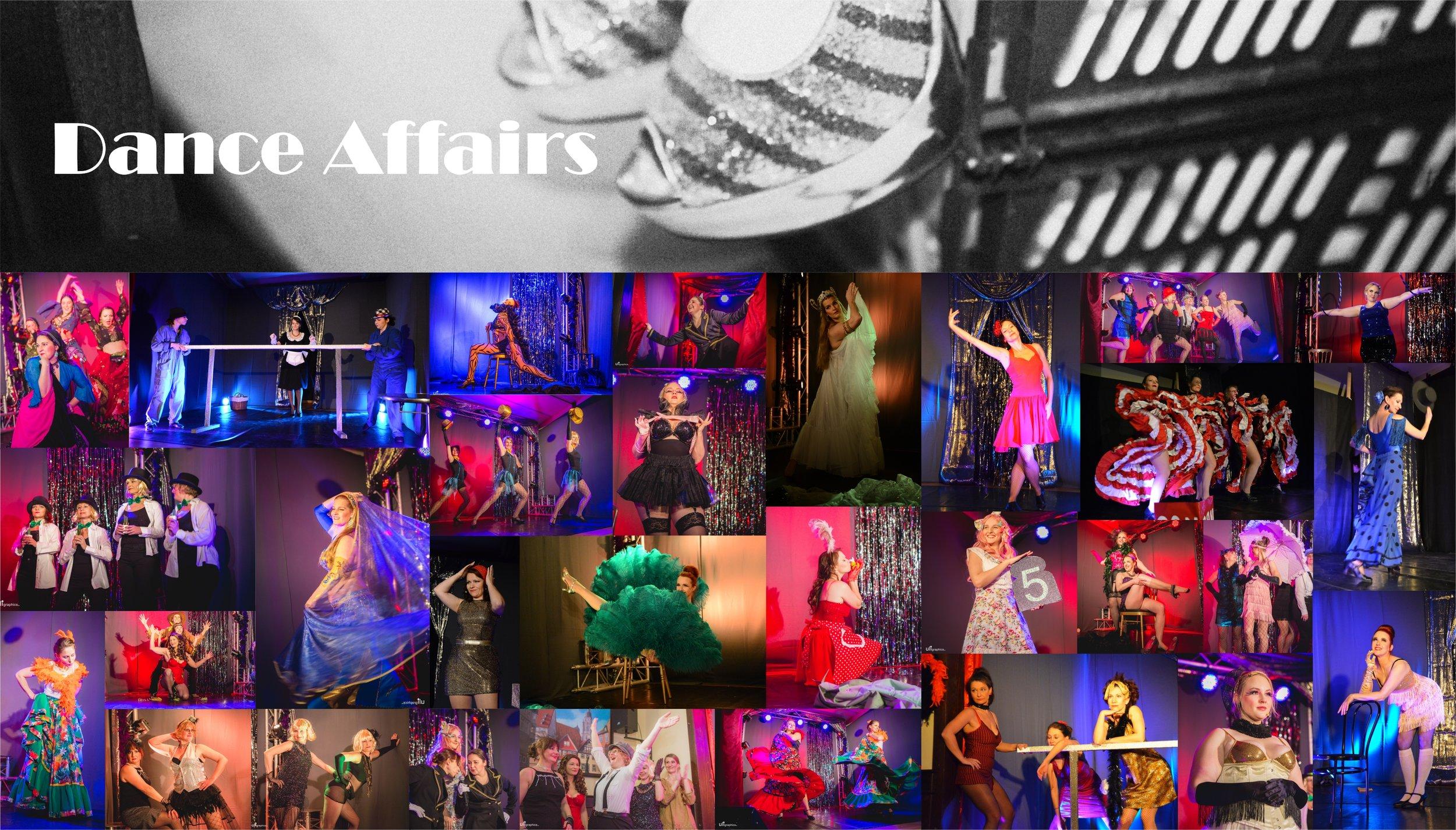 Webside Dance Affairs.jpg
