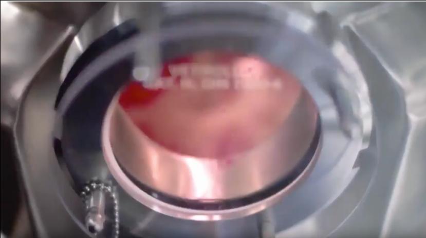 bioreactor 2.png