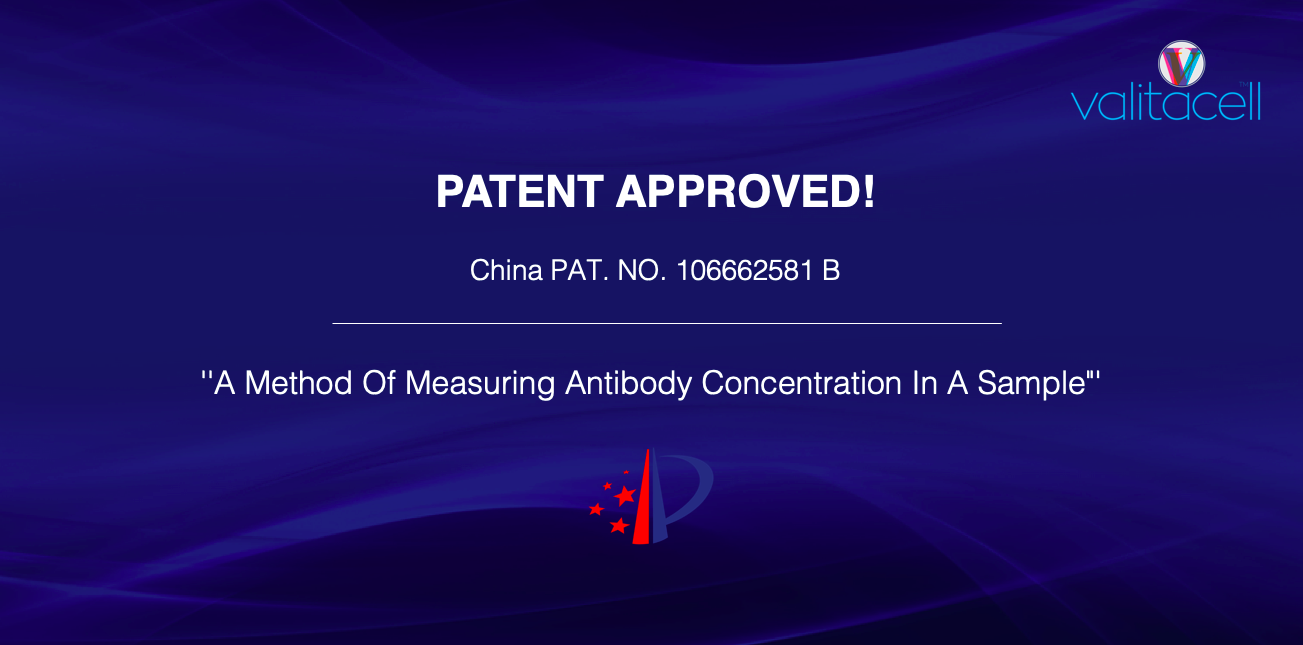 Patent approval China 2019.png