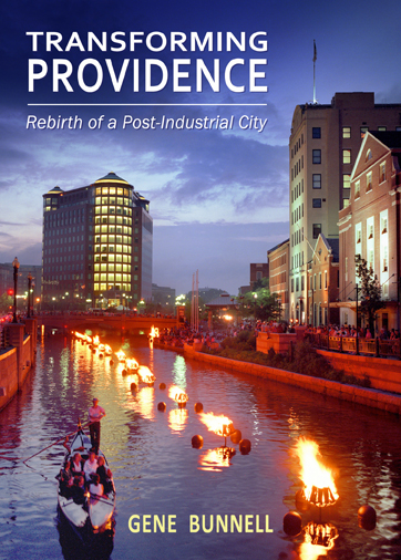 Cover Photography by Richard Benjamin