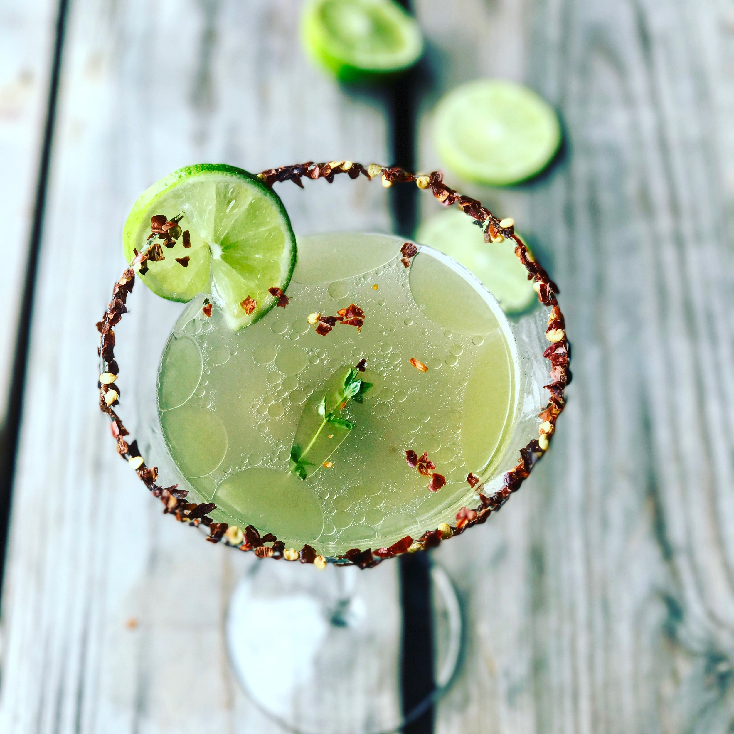 CincodeMayoCocktail.jpeg