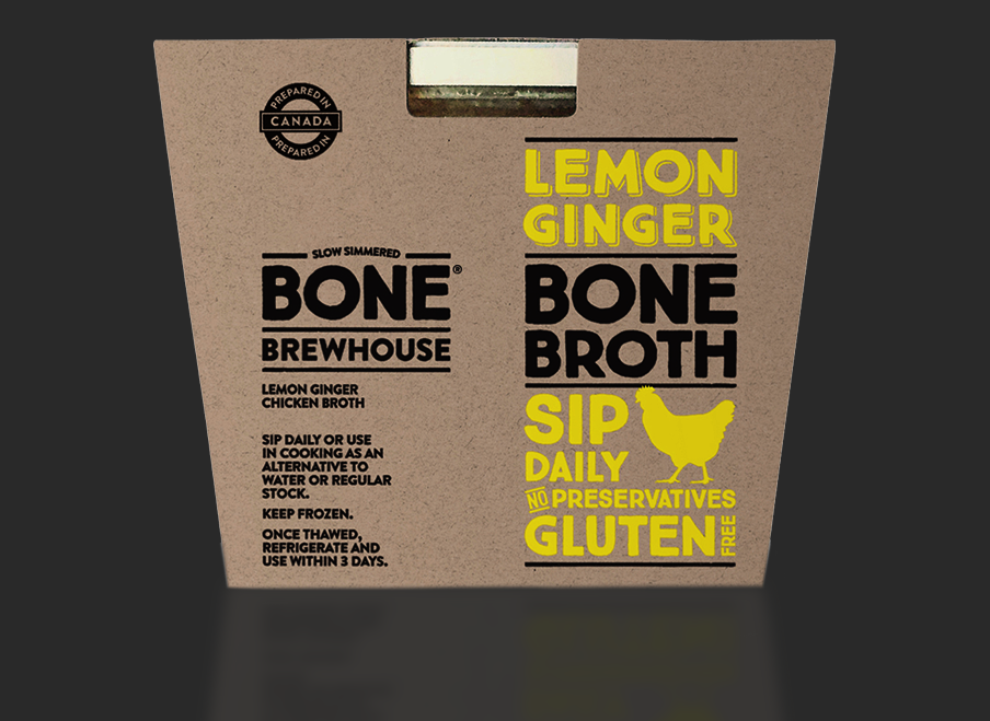 Packaging Test2.png