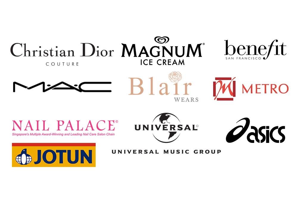 brands copy.jpg