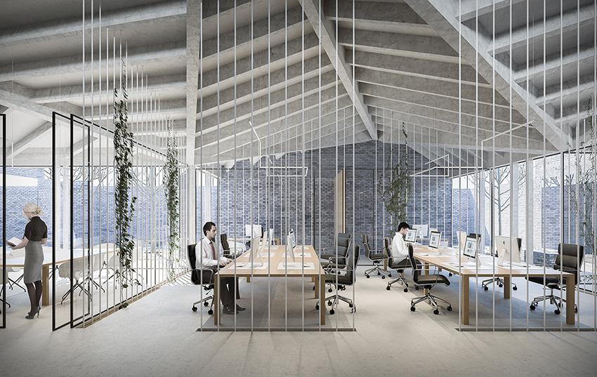 02_Interior zona trabajo.jpg