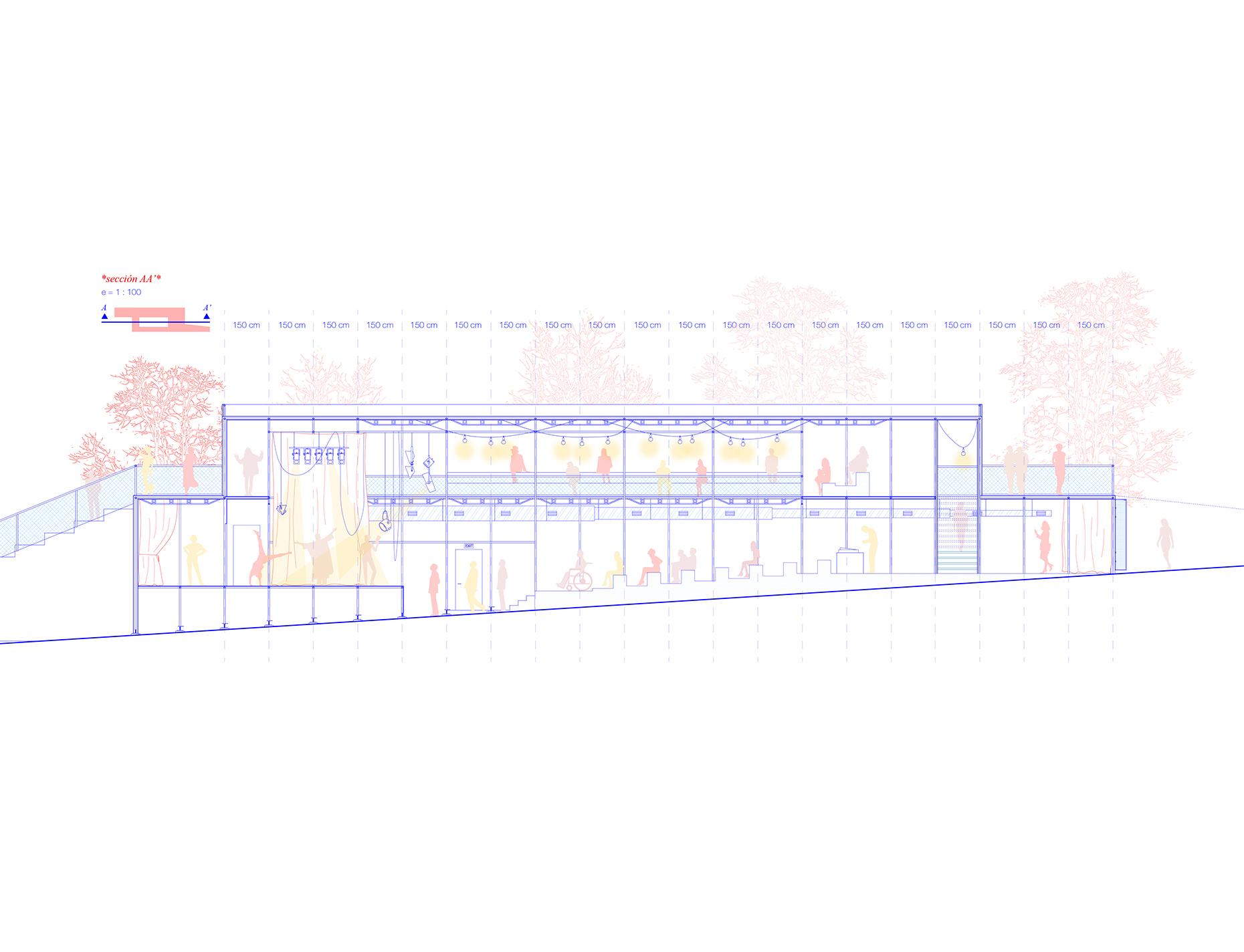 06.1_Seccion.jpg