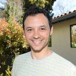 Carlos Agüero   Software Engineering Supervisor