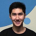 Ian Chen   Software Engineering Supervisor