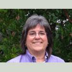 Roberta Friedman   Chief Operating Officer, HR Officer, Founder