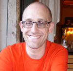 Chris Lalancette   Senior Software Engineer