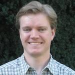 Steven Peters   Software Engineering Supervisor