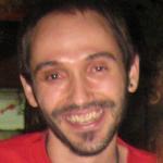 Jose Luis Rivero   Build Engineer