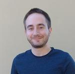 Michael Grey   Senior Software Engineer