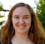 Heather Boortz   Software Engineering Intern