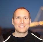 Hugo Boyer   Software Engineer