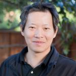 John Hsu   Chief Scientist, Founder
