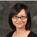 Ying Lu   Software Engineer