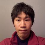 Kazuto Murase   Intern