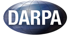 DARPA_logo_(current).png