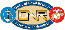 Office_of_Naval_Research_Official_Logo.png