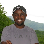 Addisu Taddese   Software Engineer