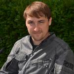 Scott Logan   Software Engineer