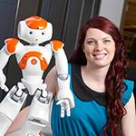 Deanna Hood   Software Engineer