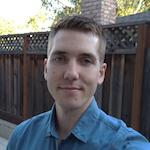 Cole Biesemeyer   Lead Technical Artist