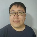Koon Peng Teo   Software Engineer