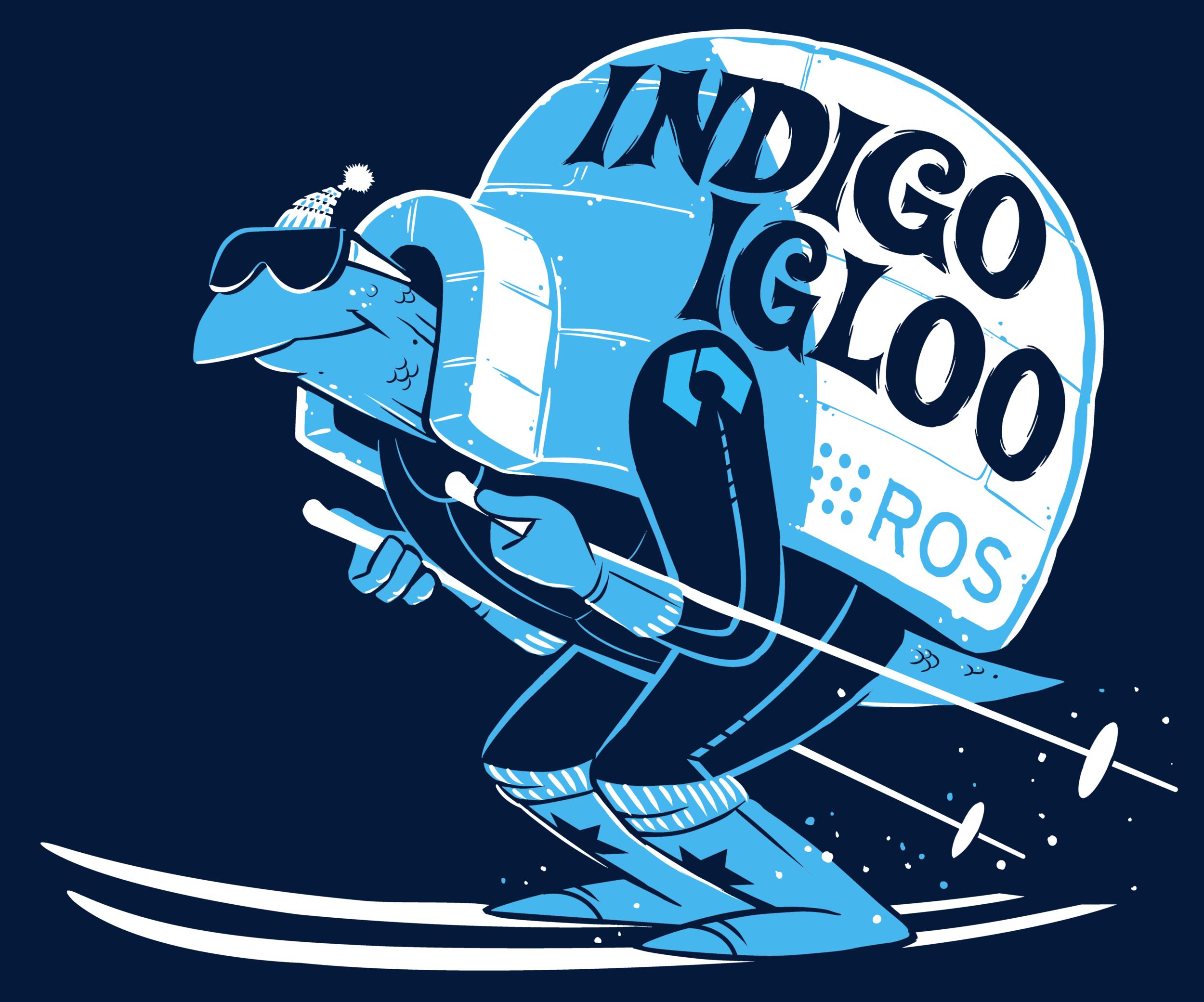indigo_thumb.png
