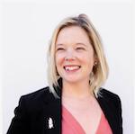 Katherine Scott   Developer Advocate