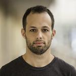 Marco A. Gutiérrez   Software Engineer