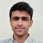 Yadunund Vijay   Software Engineer